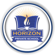 Horizon Private School – Branch