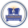 Horizon Private School - Branch